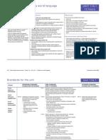 EnSoW-G10-12A-pp165-176-G11AU1