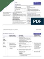 EnSoW-G10-12A-pp177-184-G11AU2