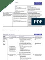 EnSoW-G10-12A-pp235-242-G11AU8