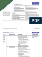 EnSoW-G10-12A-pp271-278-G11AU12