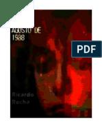 _LISBOA AGOSTO DE 1988_.pdf