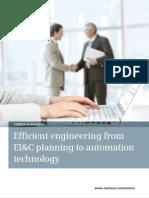COMOS brochure automation_en.pdf