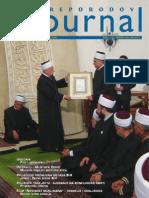 Preporodov journal br. 143