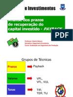 Aula Paybacksimplesedescontado 111022050513 Phpapp01