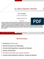 3-terceiroseminariominicursoteoriacamposclssicos-110216073256-phpapp01