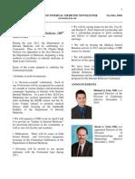 newsletter12_2010