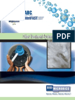 Other Treatment Products Brochure