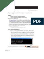 Laboratorio6.0.PDF