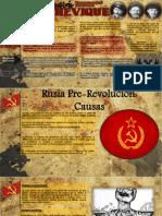 R.bolchevique