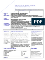 Secuencia 7.docx