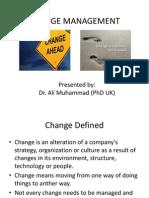 ChangeMgt_Lecture Slides 1