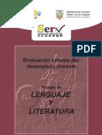 Prueba Lenguaje y Literatura Sierra- 17-09-09 (3)