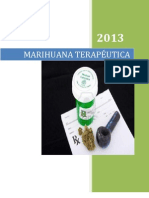 marihuana.docx