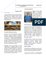 IM Newsletter Jan-Feb 2011