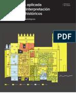 Arqueología completa web4