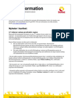 RTN 130426.pdf
