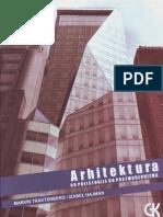Traktenberg, Hajman, Arhitektura, Renesansa