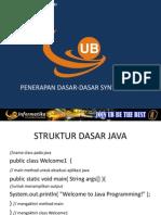 DASAR-DASAR JAVA.pptx