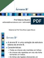 ED2_04_Arvore_B+.pdf