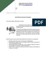 Salud Mental y Bienestar Psicológico (1)