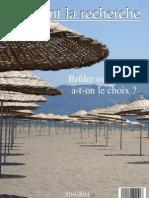 Magazine En avant la recherche.pdf