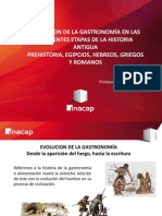 Historia_Gastronomía_Prehistoria (1).ppt