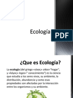 Ecología (2).pptx