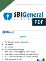 Sbi General Set Ppt 2012 (1)