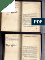 EDGAR MORIN - COMPLEJIDAD.pdf