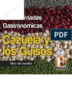 recetario_cazuela_guisos2010