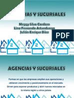 Agencias y Sucursales Completa (2)