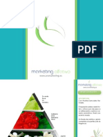 piramides_aromas.pdf