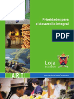 Prioridades para el desarrollo.pdf