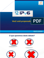 apresentaoipv6final-120829135458-phpapp02