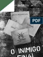 OInimigoFinal_Degusta.pdf