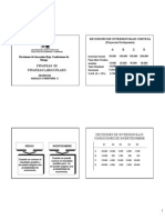 Finanzas III riesgo en la tasa.pdf