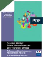 20130423 Np Cicde Rdia-reseaux-sociaux