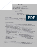 Defensa Nacional.pdf