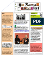 May2008 MEC Newsletter