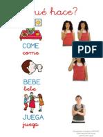signos de acciones.pdf