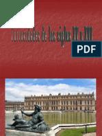 701-Curiosidades de La Edad Media-(Menudospeques.net)