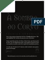 degusta_corvo.pdf
