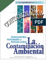 LibroContaminacionMineduc.pdf