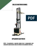 Manual de Instrucciones Cl1032 (1)