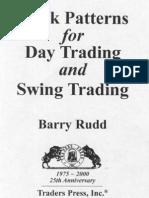 StockPatternsforDayTradingandSwingTradingTraders1998