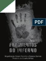 Fragmentos_Degusta.pdf