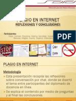 presentación plagio-2