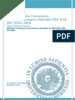 Manual de instalación Hec hms.pdf