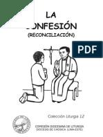 12_La_Confesión