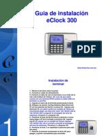 guia instalacion a300.pdf